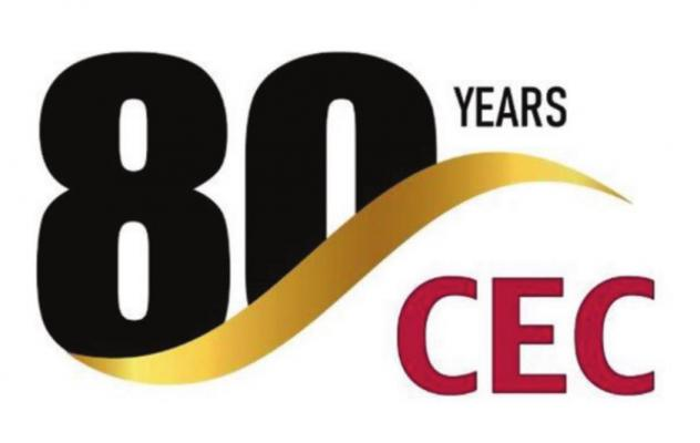 Choctaw Electric making final plans for big 80th Anniversary Meeting